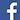 E-Shop pagina facebook promozioni online
